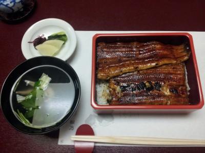 130918京都
