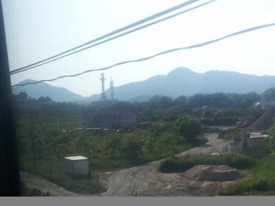 130813福知山